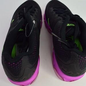 ae71381aff Nike Shoes | Womens Air Max Tailwind 7 Running 683635006 | Poshmark